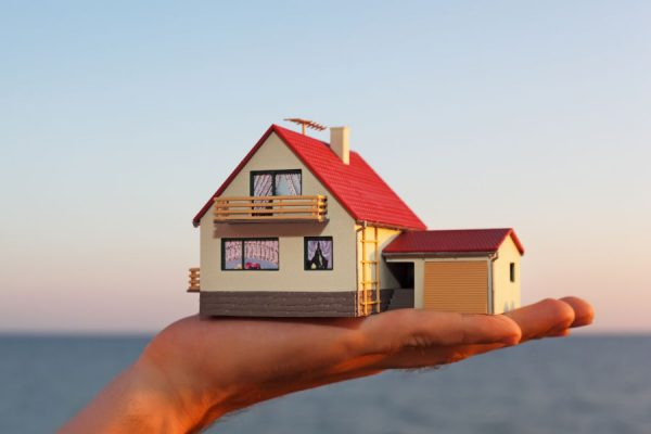 Verzekering voor huurdersaansprakelijkheid verplicht in Vlaanderen en Wallonië